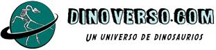 Dinoverso